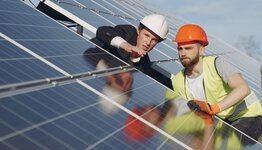 NEDU & CQM are helping the energy market through reliable allocation