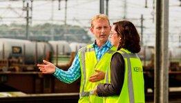 Keystone brings busier Betuwe route into focus