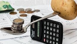 Smart Warehousing & algoritmes: besparen door minder gierig te zijn