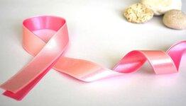 Wetenschappelijke publicatie betere diagnostiek borstkanker