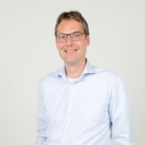 Jan Willem Bikker