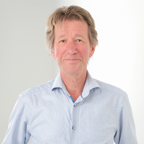 Jan van Doremalen