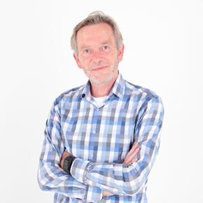 Jan Telman